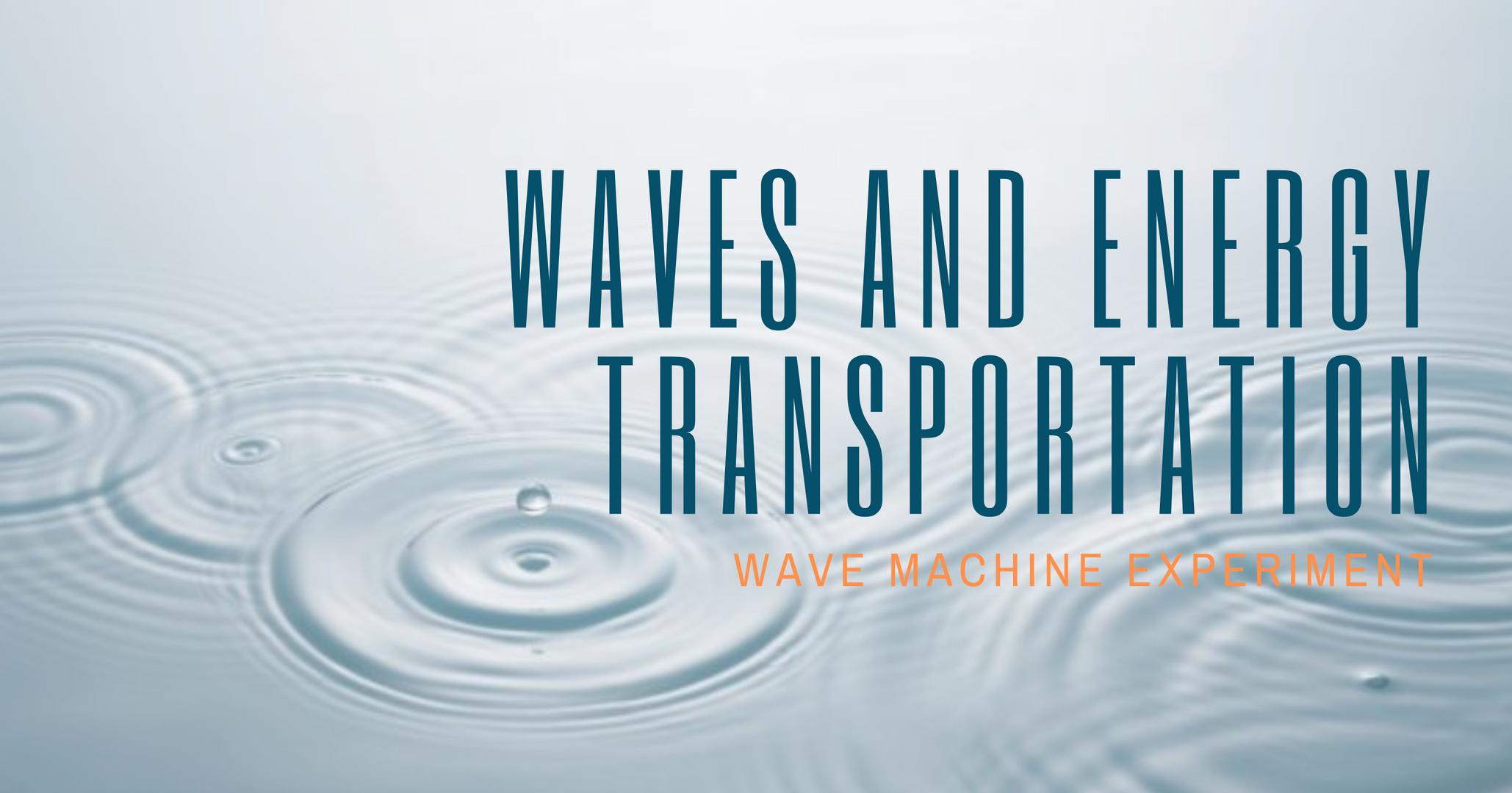 experimento + ondas.png