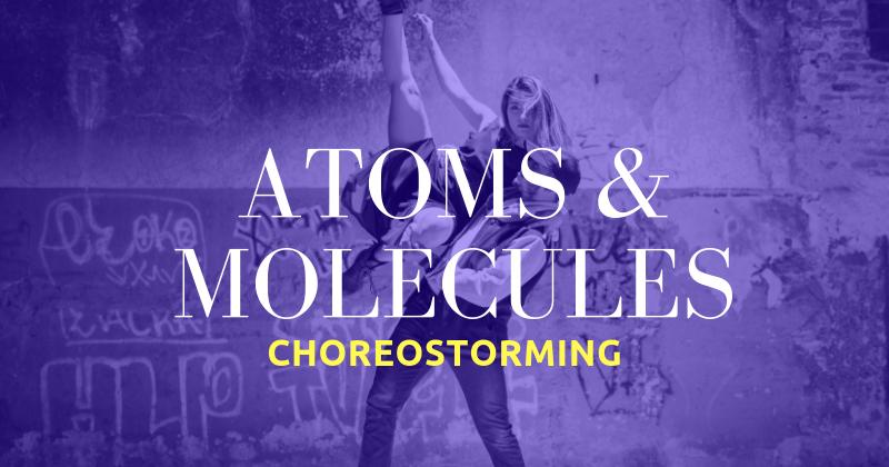 dança + química.png