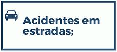 acidentes-em-estradas.png