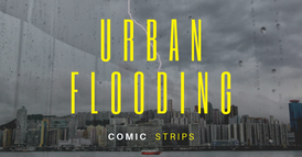 quadrinhos + inundações.png