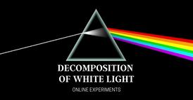 Experiencia online + luz.png