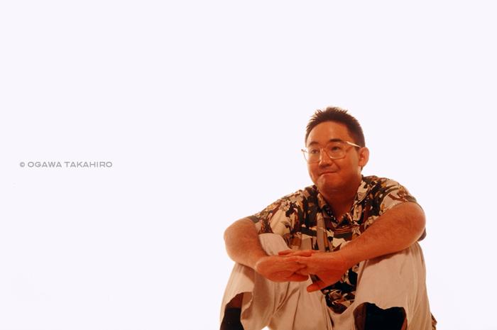 Shozo HAYASHIYA
