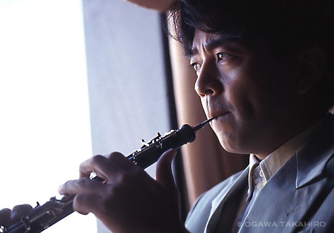 Fumiaki MIYAMOTO