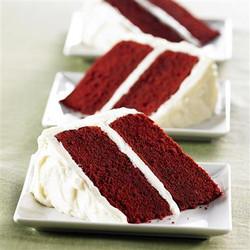 Red_Velvet_Cake_with_Vanilla_Cream_Cheese_Frosting