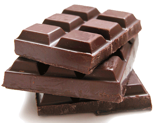 Chocolate-Health-Benefits-chocolate-tips