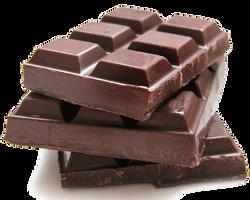 Chocolate-Health-Benefits-chocolate-tips
