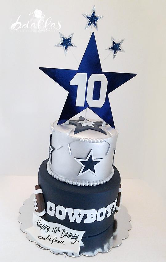 B Dallas Cakes Dallas Custom Cakes Wedding Cakes CAKES