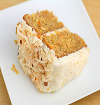 Carrot+Cake+Butter+Crunch