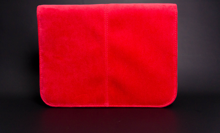 AMINA'S POUCH - RED - BACK VIEW.png