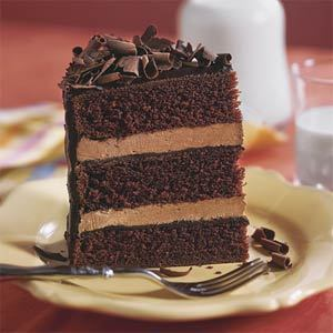 chocolate-cake-sl-1110246-l