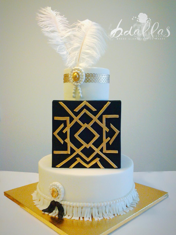 GATSBY CAKE_edited