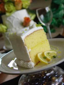 Lemon-Delight-Slice