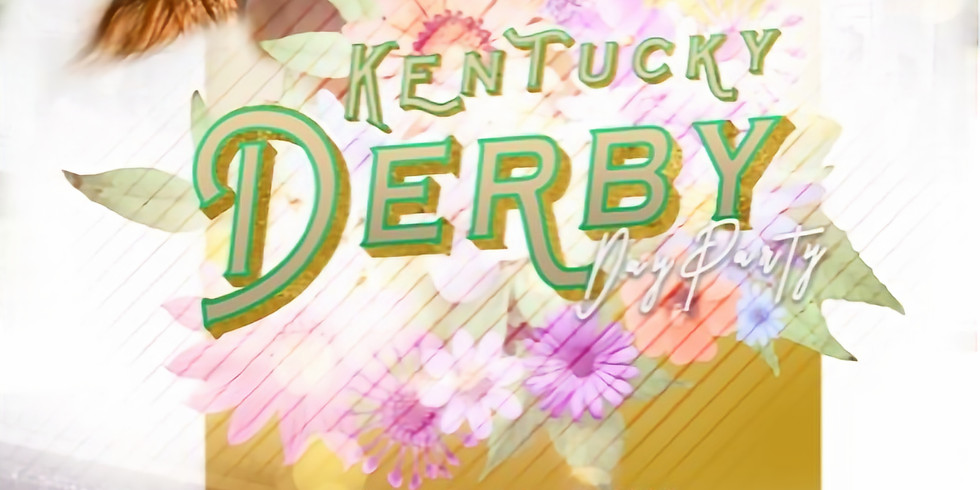 OKC Kentucky Derby Day Party & Cigar Whiskey Tasting Weekend