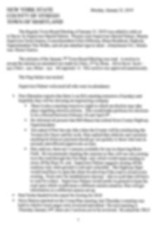 1-21-19 mtb meeting page 1.jpg