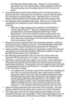 9-4-19 mtb meeting page 2.jpg
