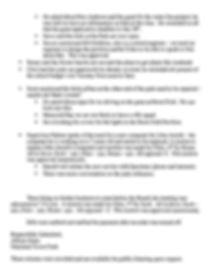 5-20-19 mtb meeting page 2.jpg