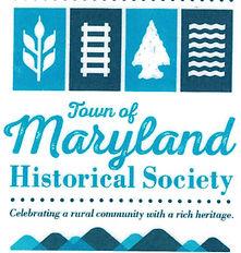 Maryland Historical.jpg
