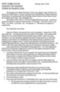 5-6-19 mtb meeting page 1.jpg