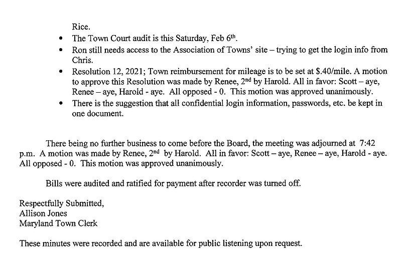2-1-21 mtb meeting page 3