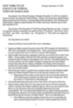 12-16-19 mtb meeting page 1.jpg