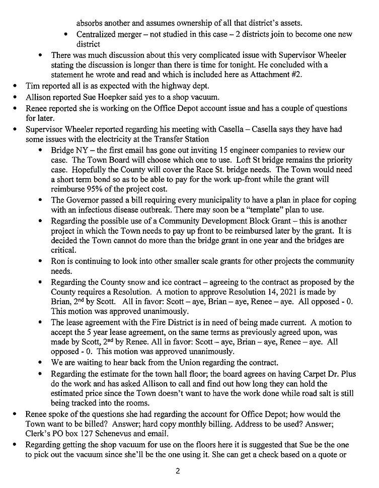 3-1-21 mtb meeting page 2.jpg