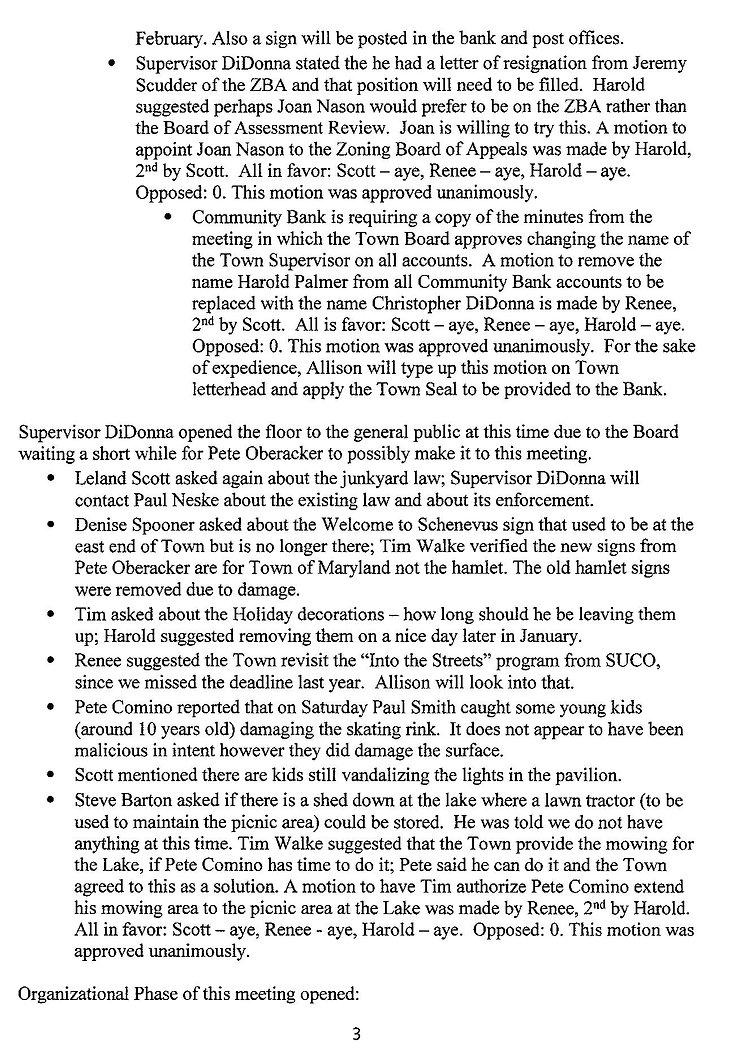 1-6-20 mtb meeting page 3.jpg