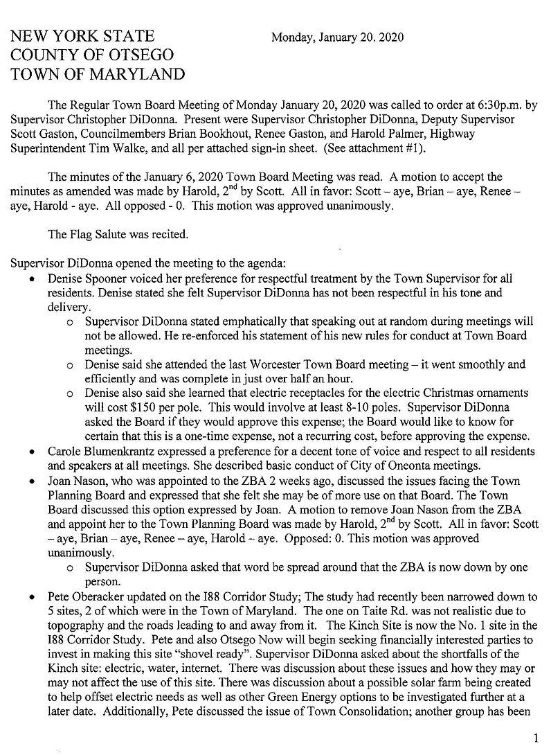 1-20-20 mtb meeting page 1.jpg