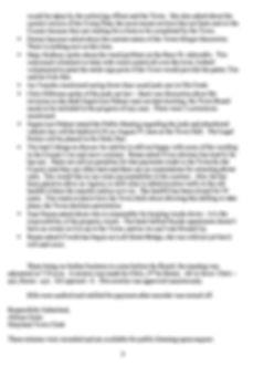 7-15-19 mtb meeting page 2.jpg