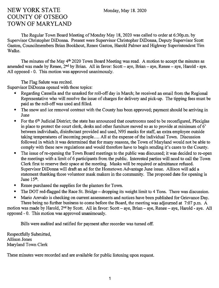5-18-20 mtb meeting page 1.jpg