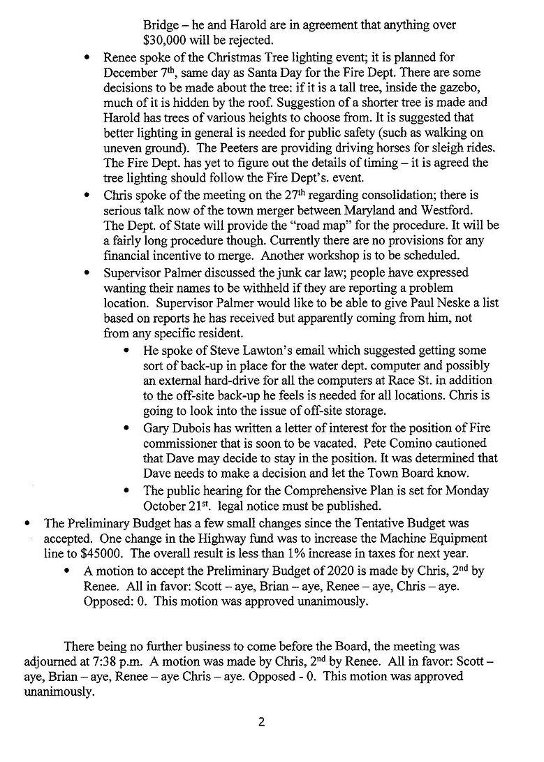 10-7-19 mtb meeting page 2.jpg