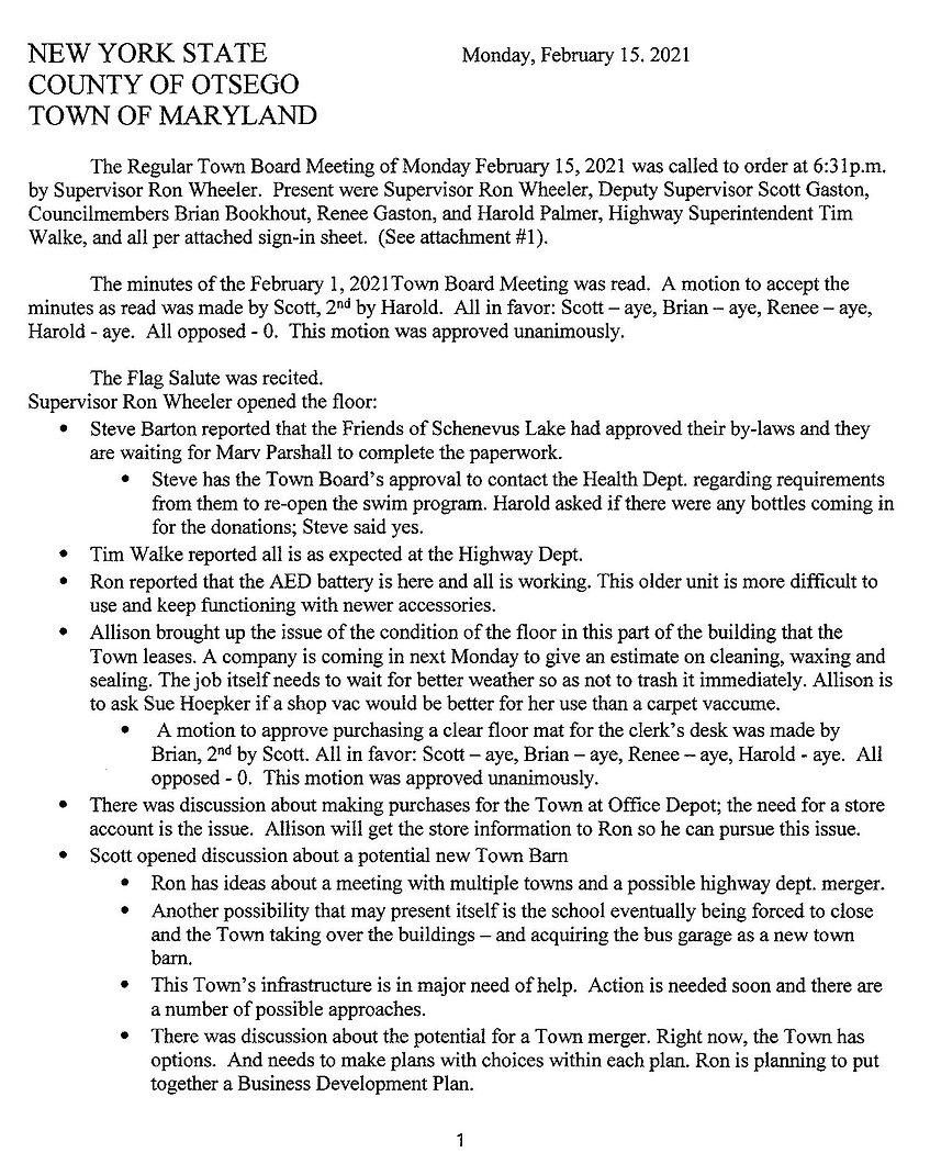 2-15-21 mtb meeting page 1.jpg