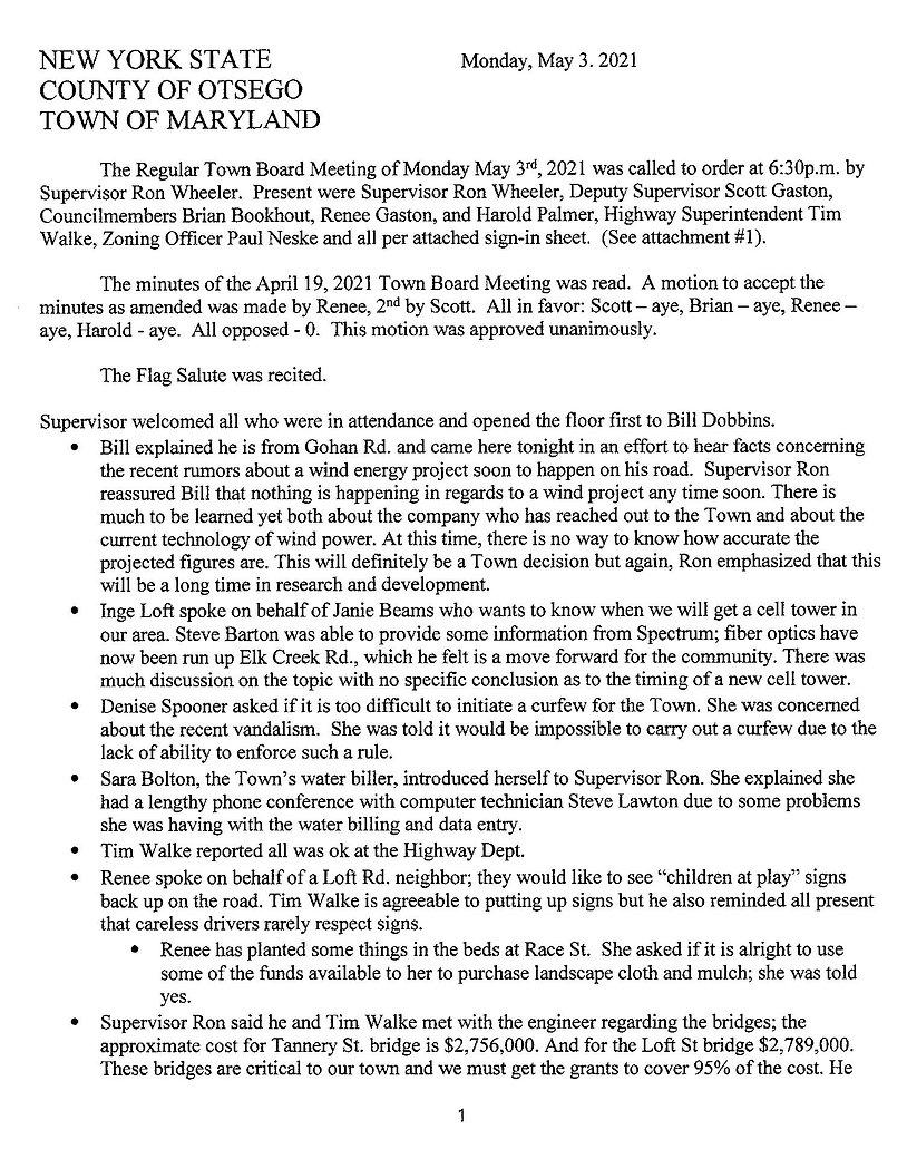 5-3-2021 mtb meeting page 1.jpg
