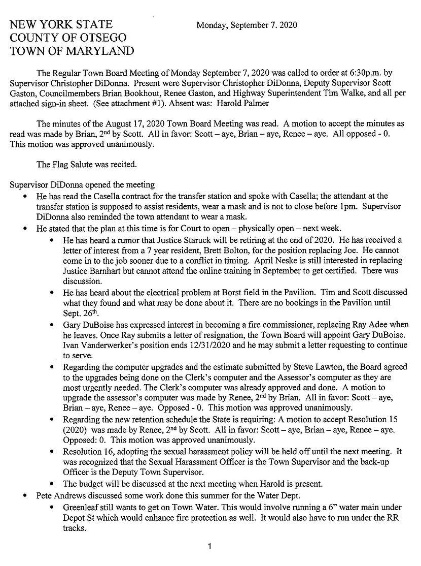 9-7-20 mtb meeting page 1.jpg