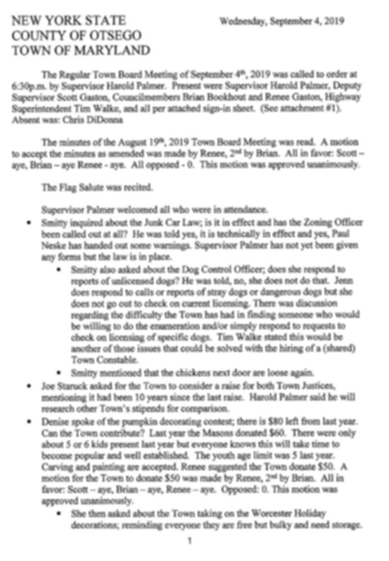 9-4-19 mtb meeting page 1.jpg