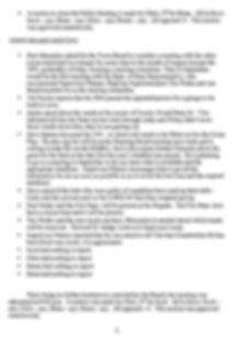 8-5-19 mtb meeting page 3.jpg