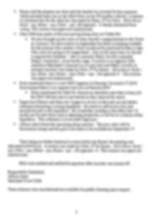 6-3-19 mtb meeting page 3.jpg