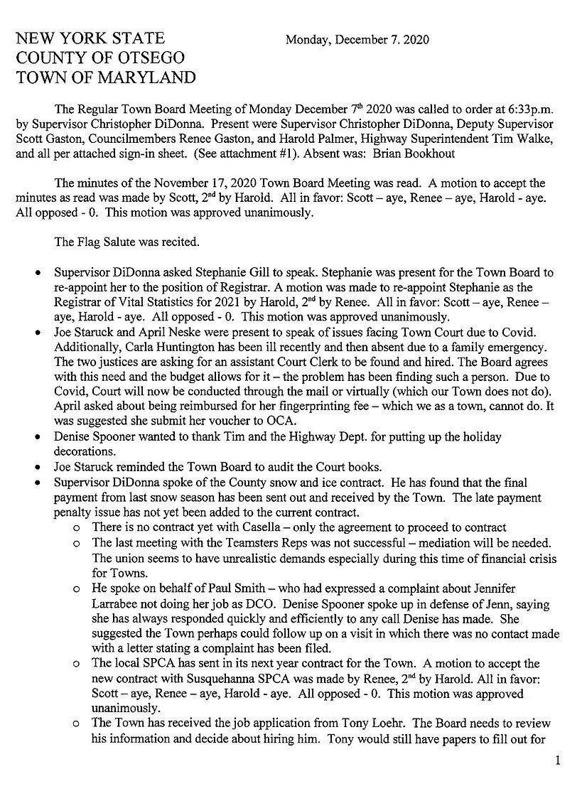 12-7-20 mtb meeting page 1.jpg
