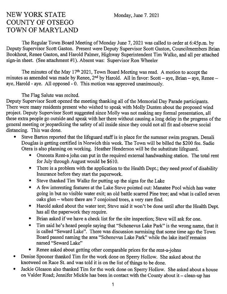 6-7-21 mtb meeting page 1.jpg