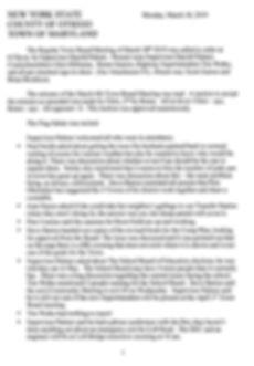3-18-19 mtb meeting page 1.jpg