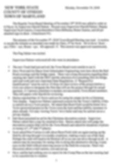 11-19-18 mtb meeting page 1.jpg