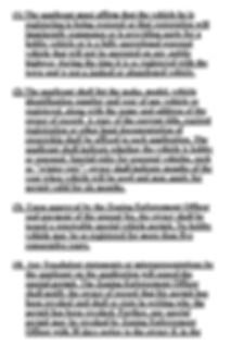 Local Law # 1 of 2019 page 6.jpg