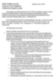6-3-19 mtb meeting page 1.jpg