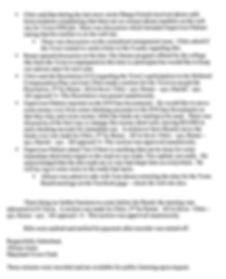 3-18-19 mtb meeting page 2.jpg