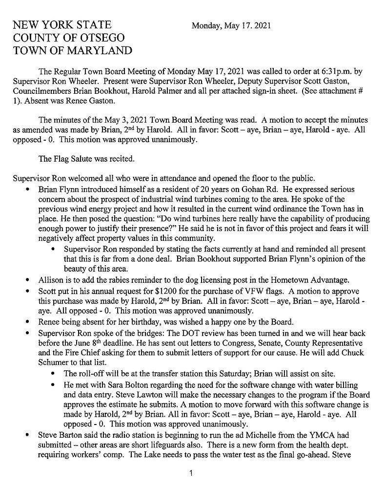 5-17-21 mtb meeting page 1.jpg