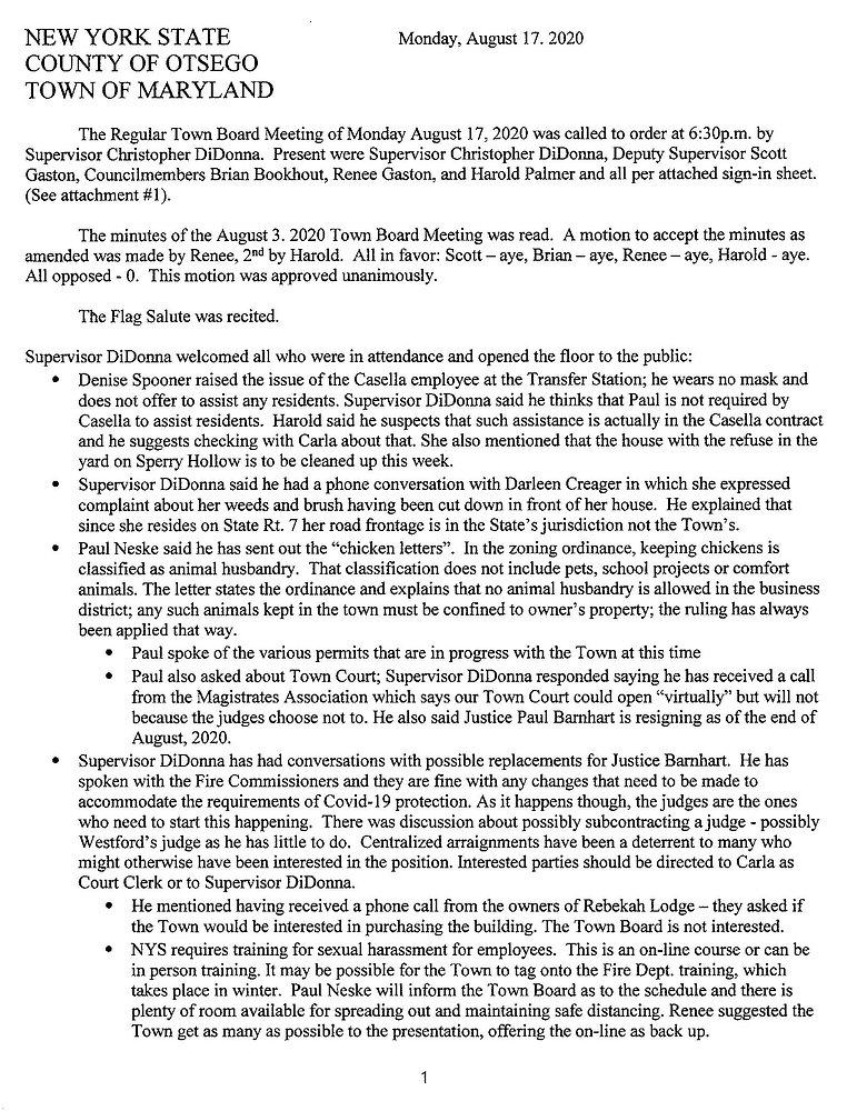 8-17-20 mtb meeting page 1.jpg