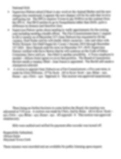 12-16-19 mtb meeting page 3.jpg