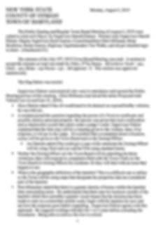 8-5-19 mtb meeting page 1.jpg