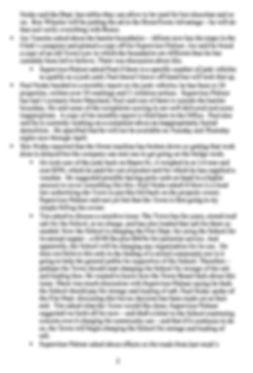 11-4-19 mtb meeting page 2.jpg