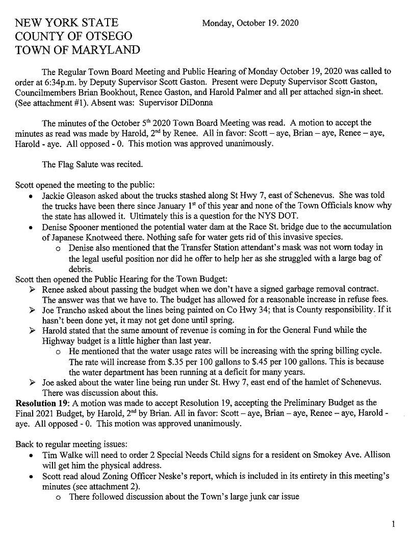 10-19-20 mtb meeting page 1.jpg