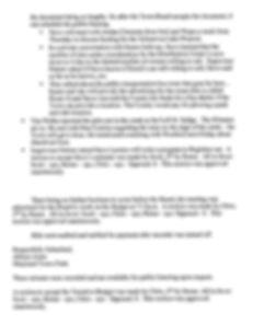 9-16-19 mtb meeting page 2.jpg
